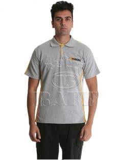 Promotivna majica / 5000A