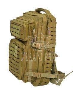 Askeri Sırt Çantası / 7021