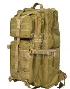 Military Backpack / 7022