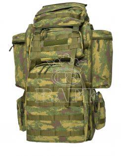 Askeri Sırt Çantası / 7023