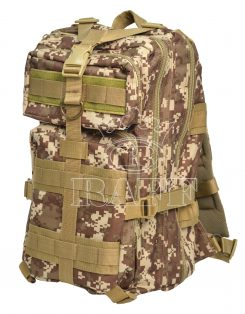 Military Backpack / 7024