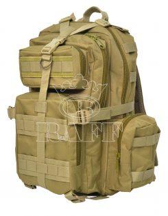 Military Backpack / 7025