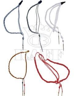 Military Dress Cords / B-1