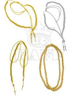 Military Dress Cords / B-2