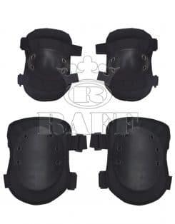 Tactical Knee Pad – Elbow Pad Set / 11502