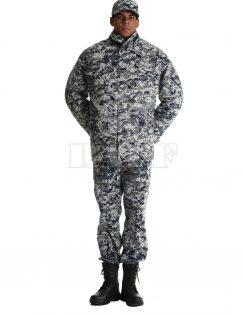 Vojna odeća / 1004