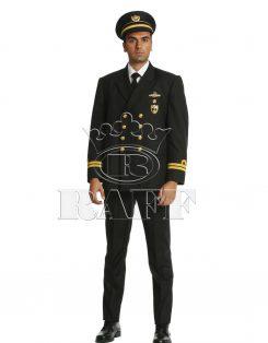 Conjuntos para oficiales / 4005