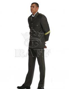 Conjuntos para oficiales / 4013