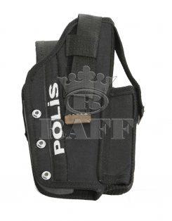 Futrola za pištolj / 11382