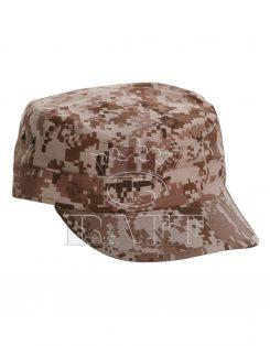 Gorra de uso general / Ejercito / 9034