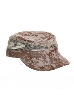 Gorra de uso general / Ejercito / 9038