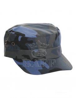 Gorra de uso general / Ejercito / 9039