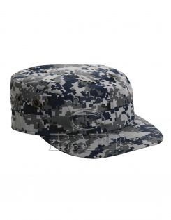 Gorra de uso general / Ejercito / 9041