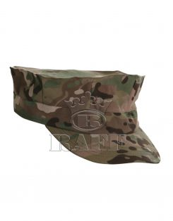 Gorra de uso general / Ejercito / 9043