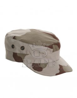 Gorra de uso general / Ejercito / 9045