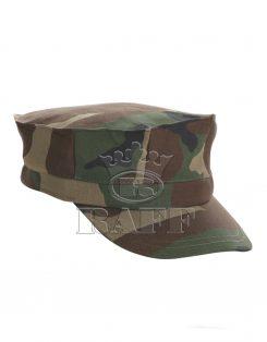 Gorra de uso general / Ejercito / 9046