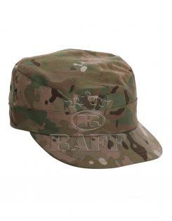 Gorra de uso general / Ejercito / 9047