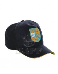 Gorra de uso general / Ejercito / 9060