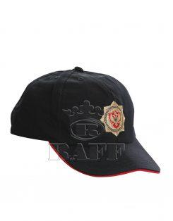 Gorra de uso general / Ejercito / 9063