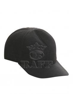 Gorra de uso general / Ejercito / 9064