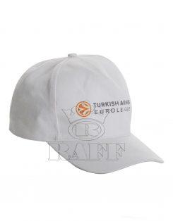 Gorra de uso general / Ejercito / 9069