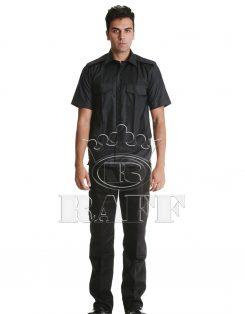 Majica za obezbeđenje / 13101