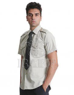 Majica za obezbeđenje / 13102
