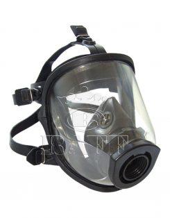 Maska za lice / 2683