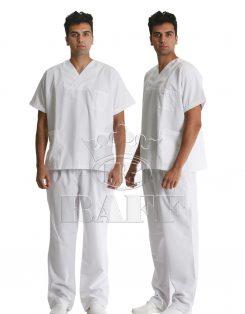 Medicinska uniforma / 8000