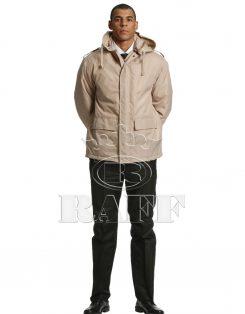 Policijska jakna / 14109