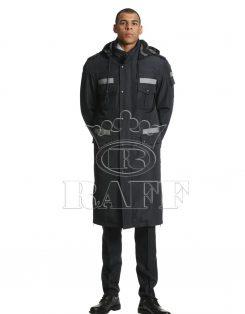Policijska jakna / 2029