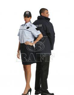 Policijska oprema / 2019