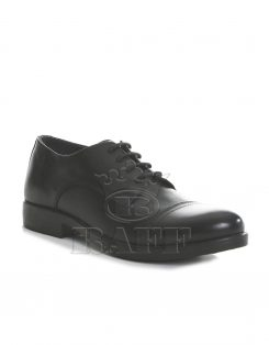 Policijske cipele / 12103