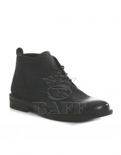 Policijske cipele / 12106