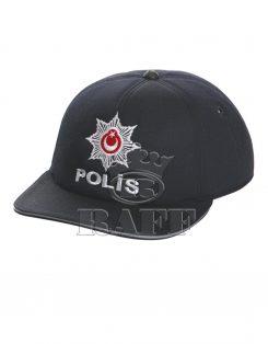 قبعة الشرطة