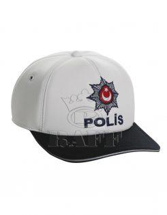 Policijski kačket / 9056