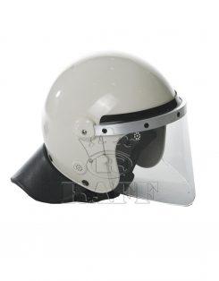 Policijski šlem / 9075