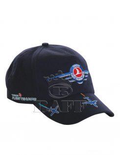 قبعة الشركات