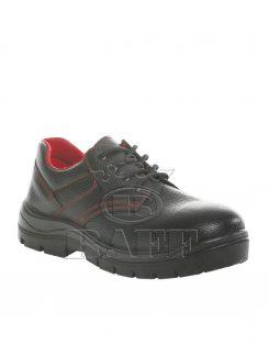Radne cipele / 12113