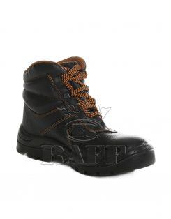 Radne cipele / 12115