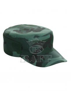 Gorra de uso general / Ejercito / 9049