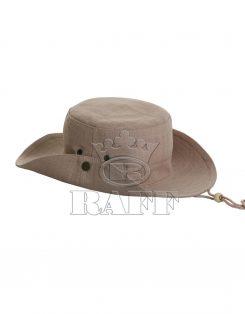 Sombrero de uso general / Ejercito / 9053