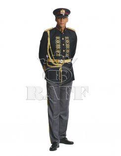 Svečana uniforma / 4001