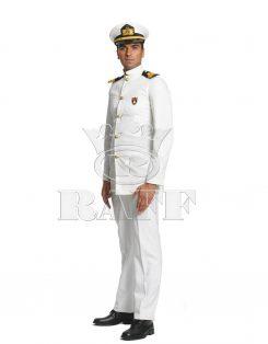 Svečana uniforma / 4003