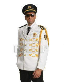 Svečana uniforma / 4008