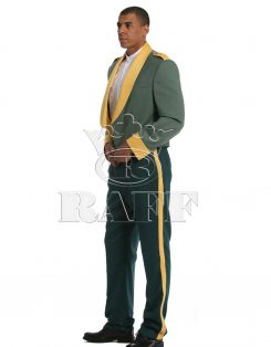 Svečana uniforma / 4009