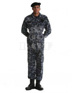 Uniforme Militar / 1030