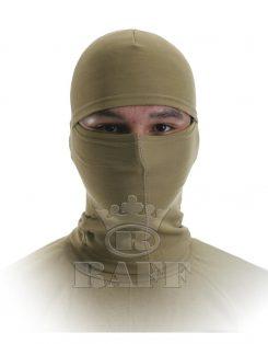 Vojna maska / 9077