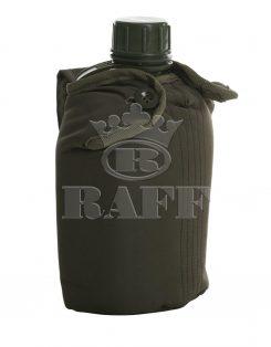Vojna flašica za vodu / 11387