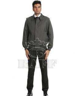 Vojna jakna / 14103